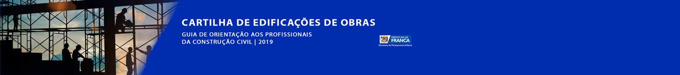 cartobras_original