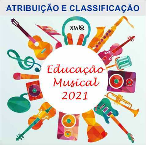 educacao musical