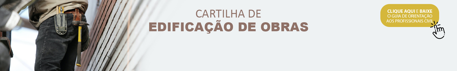 cartilha_de-obra__original